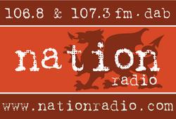 Nation Radio 2014