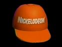 Nickcap1993
