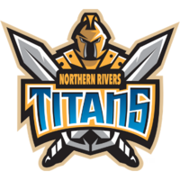 Northern-rivers-titans-badge