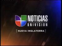Noticias univision nueva inglaterra package 2010