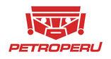Petroperu Logo Rojo