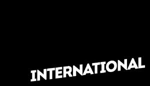 Pyatnitsa! International 2017
