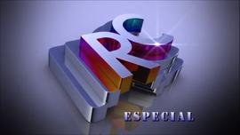 RC Especial 2010b