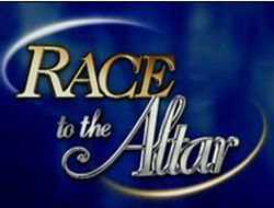 Race-to-the-altar 1 (1)