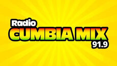 Radio-cumbia-mix