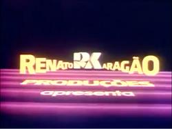 Renato Aragão Produções (1984)