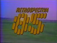 Retro 85