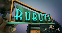 Robot Title-A03--3DCD-01b