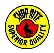 ShopRite Superior Quality Red