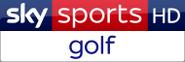 Sky Sports Golf HD