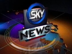 Skynews ident1993