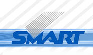 SmartBC3