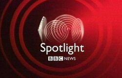 Spotlight (2006-2008)-0