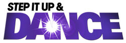 Step-it-up-logo