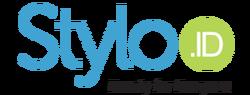 Stylo-logo