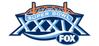 SuperBowl39 PRM 2005(Network)