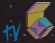 TV6-4
