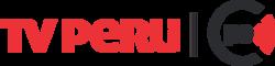 TV Perú Internacional