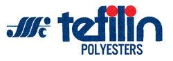 Tefillin Polyesters logo