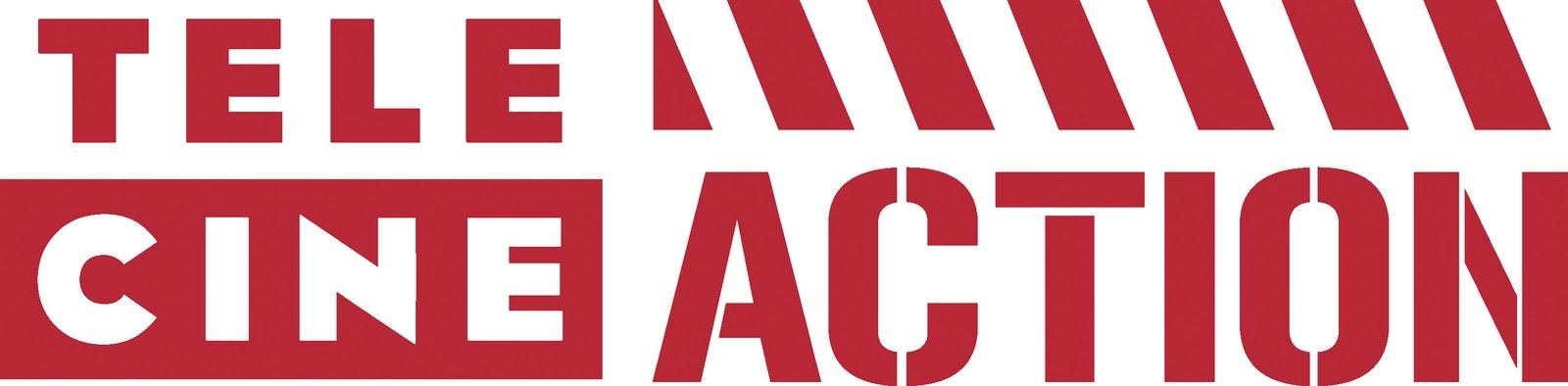 Telecine Action Logopedia Fandom