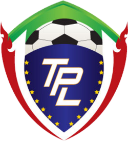 Thai Division 1 League 2010