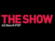 The Show 2012 logo