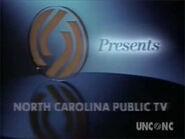UNC-TV 1990