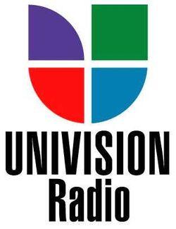 Univision-Radio-Logo1