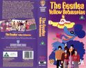 VHS-YellowSubmarine
