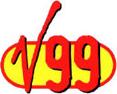 V Festival 1999