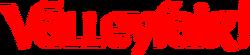 ValleyFair old logo
