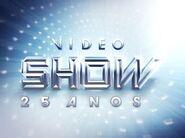 VideoShow25anos1