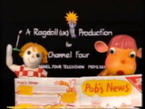 Ragdoll Productions/Other