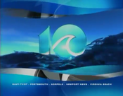 WAVY-TV news open 2004-2006