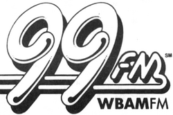 WBAM Montgomery 1985a