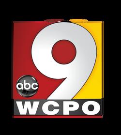 WCPO ABC Logo