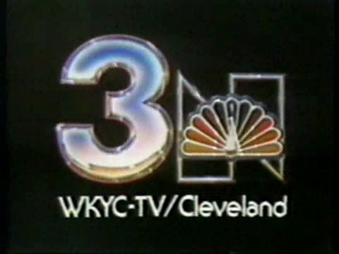 File:WKYC-TV ID 1980.jpg