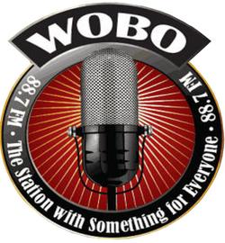 WOBO Batavia 2013
