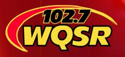 WQSR 2005