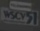 WSCVUnknownLogo
