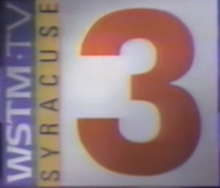 WSTM (1993-1996)