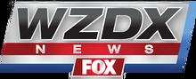 WZDX-profile-logo