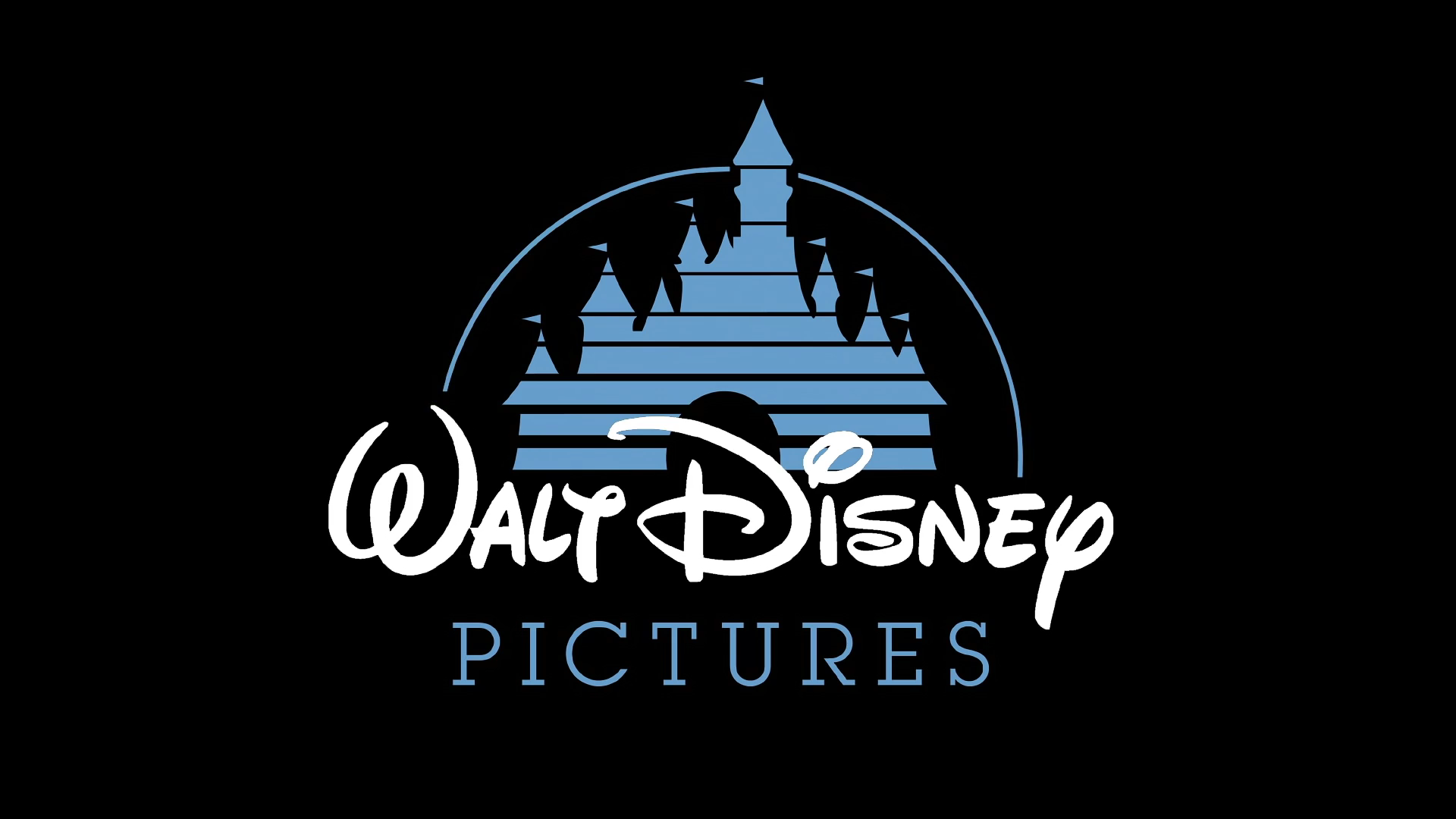 Image Walt Disney Pictures Exe Png Logopedia Fandom Powered By
