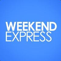 Weekend-Express-HLN