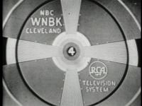 WkYC1940s