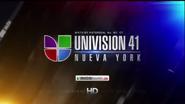 Wxtv univision 41 id 2010