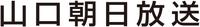 YAB jp