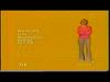 YLE TV2 Muumit alkaa 13.6.2005 (1)