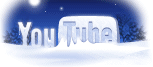 YouTube Winter 2009