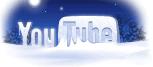 YouTube Winter 2009